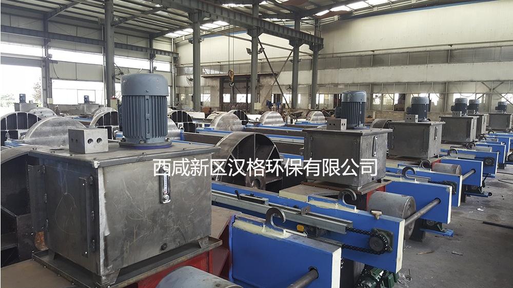压滤机生产厂家